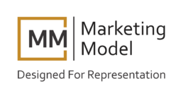Marketing Model (PTY) LTD